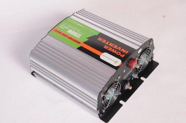 1200W 24V Modifiye Sinüs İnverter