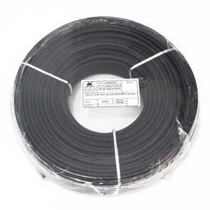 10 mm2 Solar Kablo