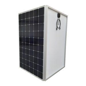 315w güneş paneli