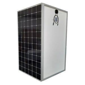 380w güneş paneli